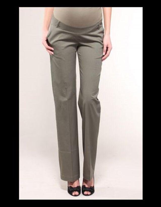 10 Pantalon Envie De