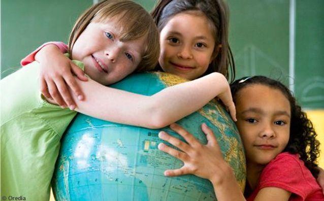Ecologie : notre sélection de livres pour enfants !