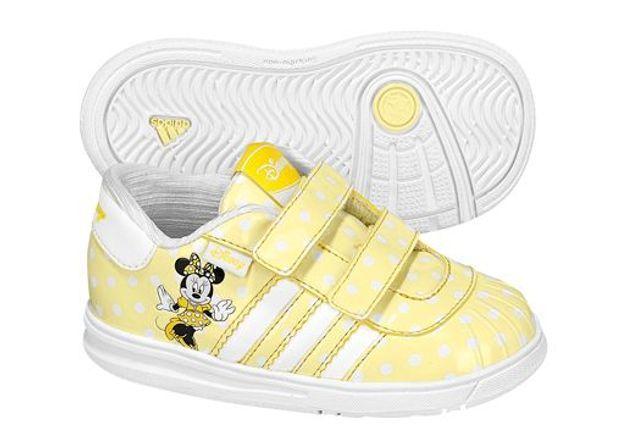 Baskets Flag Converse Chaussures girly pour jolis petons