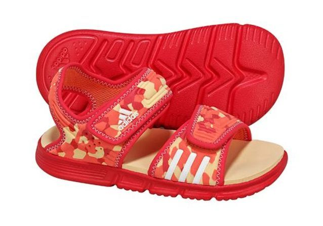 Sandales sport Akwah Disney Adidas