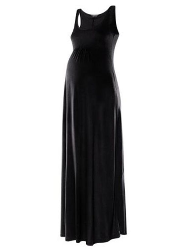 33 robe h m enceinte et sexy mes 50 looks tendance. Black Bedroom Furniture Sets. Home Design Ideas