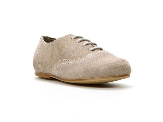 b0877c6507e1f Zara Baby 3 - Garçons   trouvez chaussure à votre pied ! - Elle