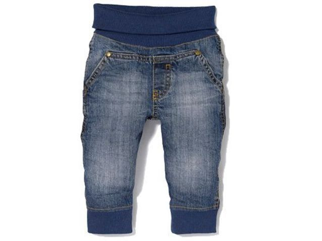 Pantalon H&M