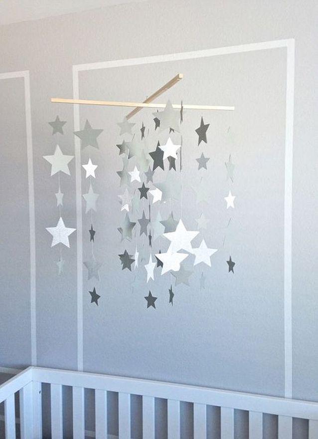 mobile faire soi m me cadeaux de naissance fait main. Black Bedroom Furniture Sets. Home Design Ideas