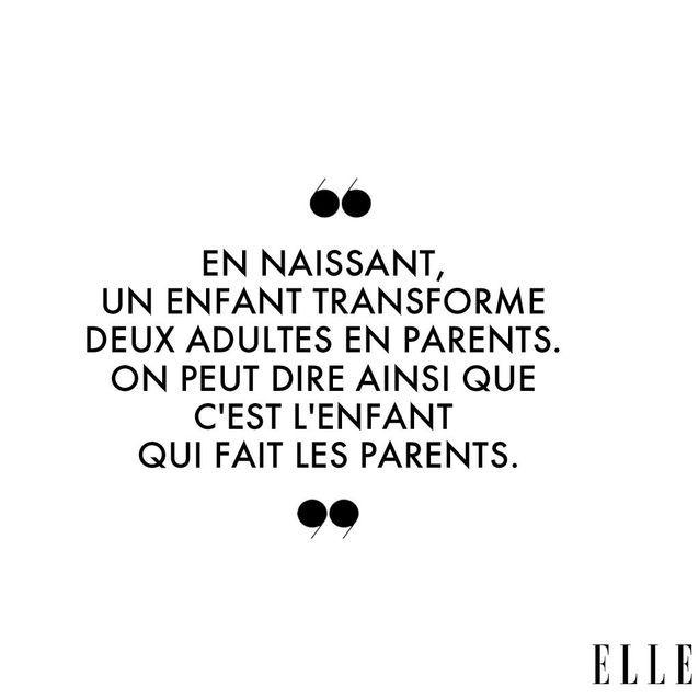 15 Citations De Françoise Dolto Pour Mieux Vivre Avec Ses