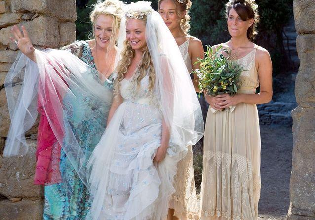 Mères et filles : mode d'emploi en 10 films cultes
