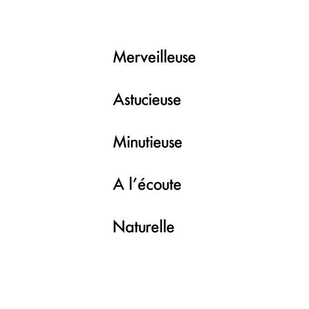 Fête Des Mères Ces 20 Poèmes Vont Faire Briller Les Yeux
