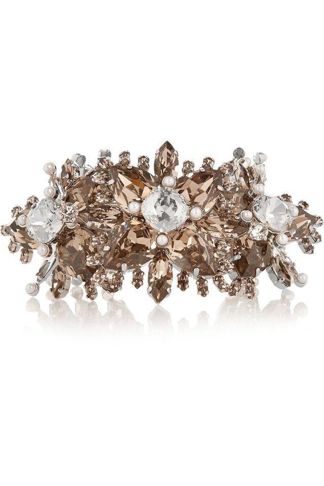 Bracelet en cristal Givenchy