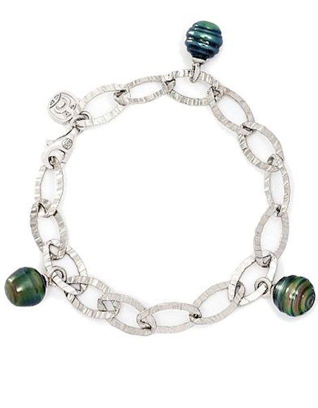 40b72d208dd67 Mariage mode accessoire shopping tendance bijoux bracelet FENU tahizea
