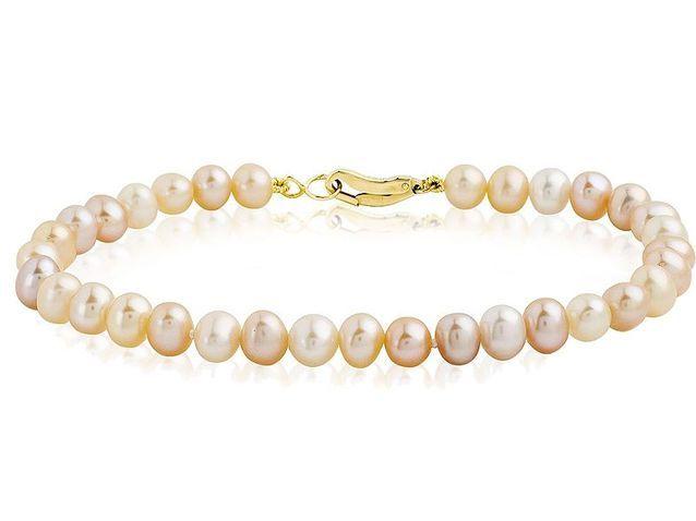 58c8bb2a56449 Mariage mode accessoire shopping tendance bijoux bracelet Histoire d ...