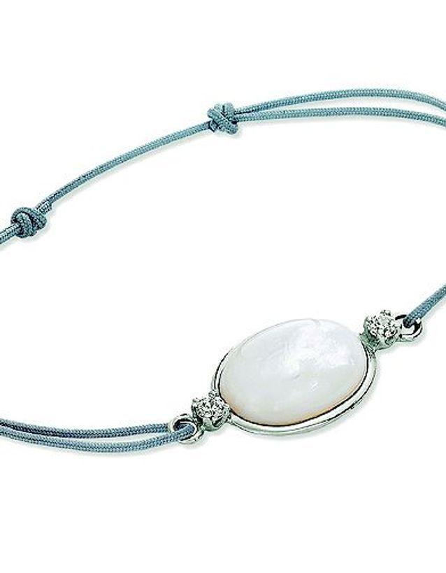 60a1937d6b493 Mariage mode accessoire shopping tendance bijoux bracelet Manege bijoux