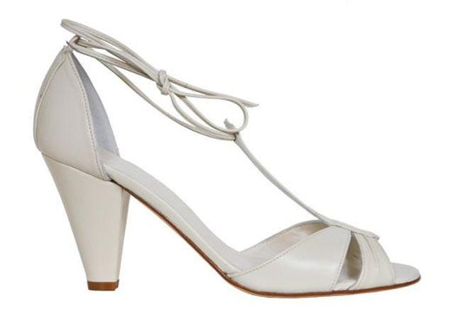 Sandales classiques