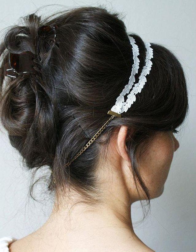 30 headbandPemberley