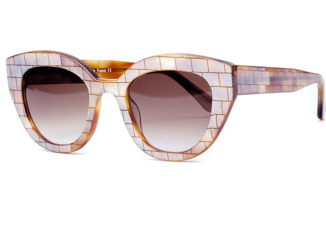 35 Thierry Lasry Adultery