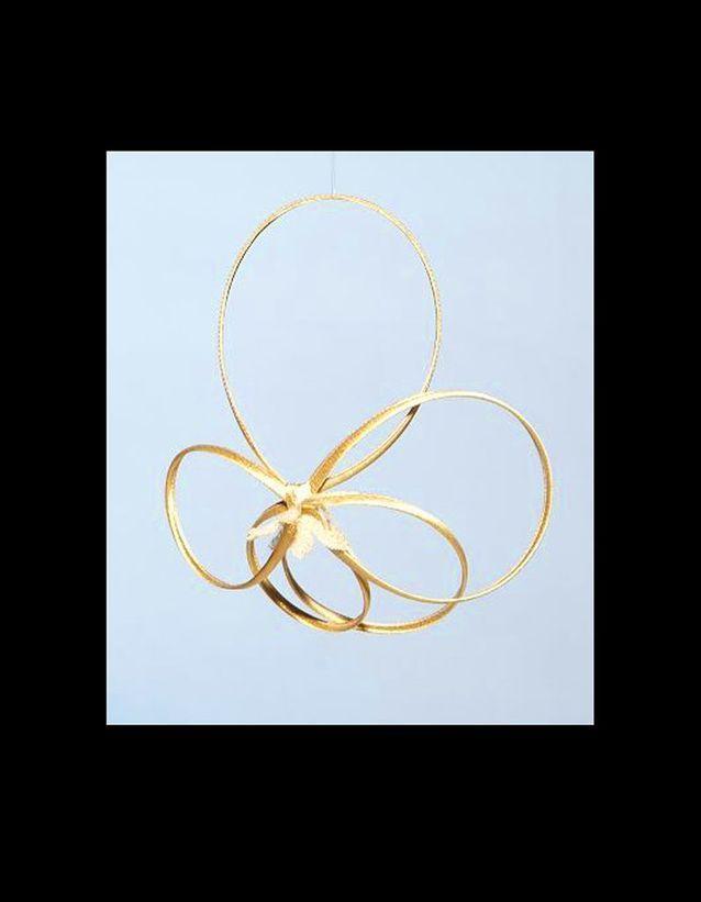 Cercles Poudrés