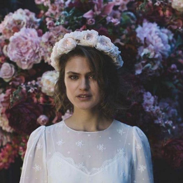 La Mariée Sous Les Étoiles : le blog mariage le plus cool
