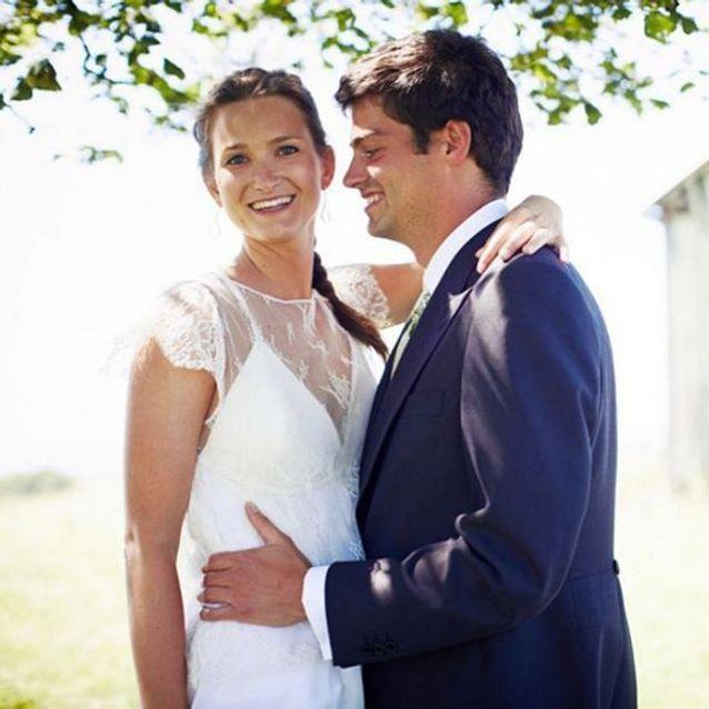 Le Plus Beau Jour Du Reste De Ma Vie : le blog mariage le plus romantique