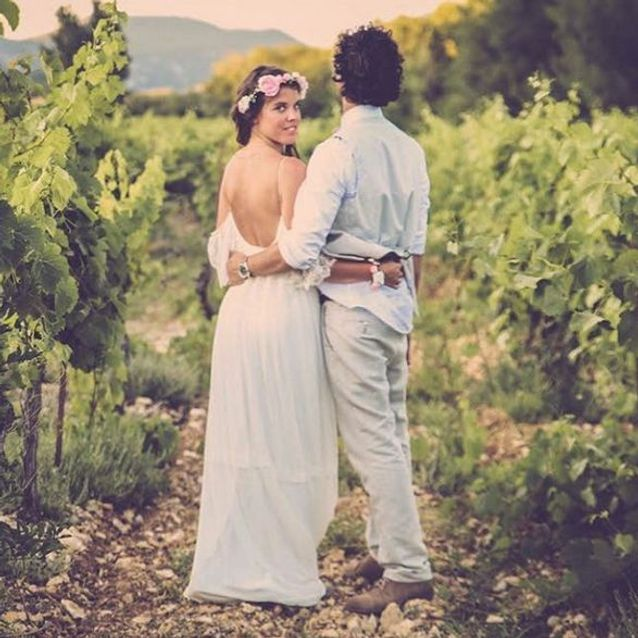 Un Beau Jour : le blog mariage le plus inspirant