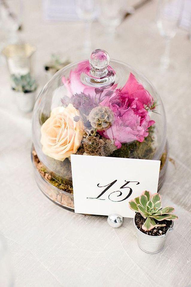 Composition Florale Champetre Nos 20 Idees De Compositions
