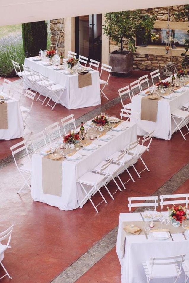 Disposition De Tables En épi Quelle Disposition Des Tables