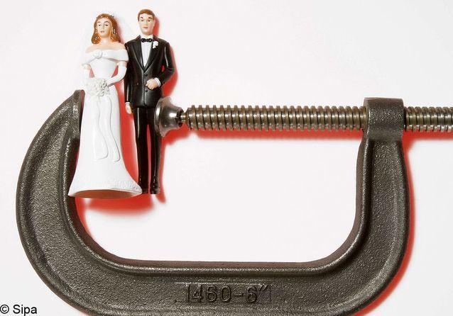 Mariage : quel régime matrimonial adopter ?