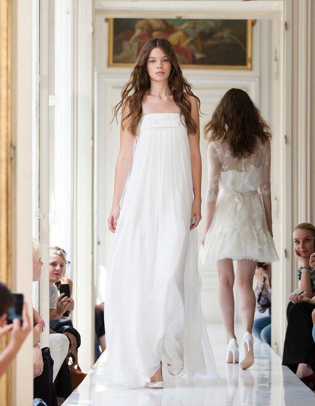 7b8772b45f Delphine Manivet - 100 nouvelles robes pour dire