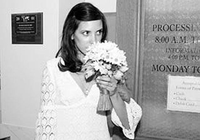 20 robes de mariée rétro pour avoir un look vintage le jour J