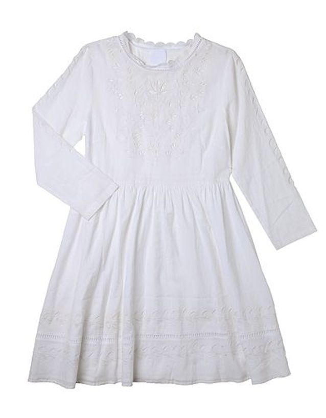 Robe de mariée Bonheur sur BrandBazar com