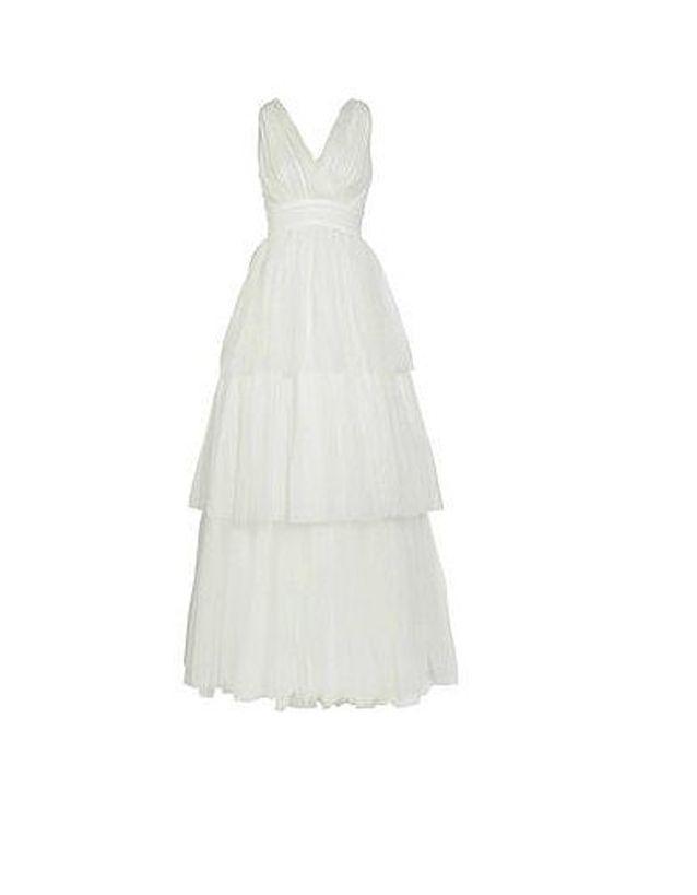 Robe de mariée Jason Wu