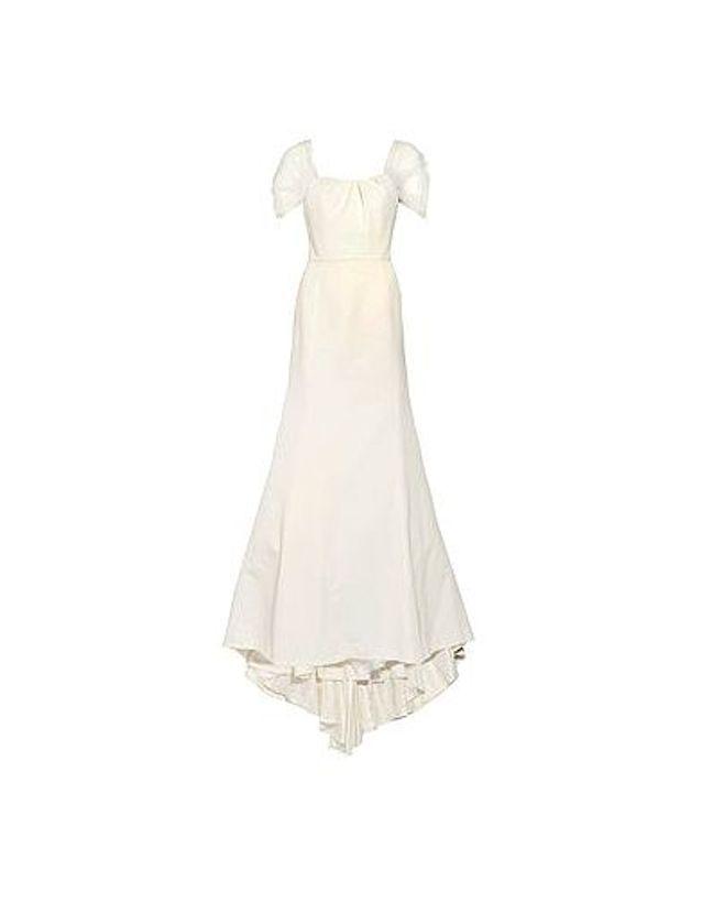 Robe de mariée Lela Rose