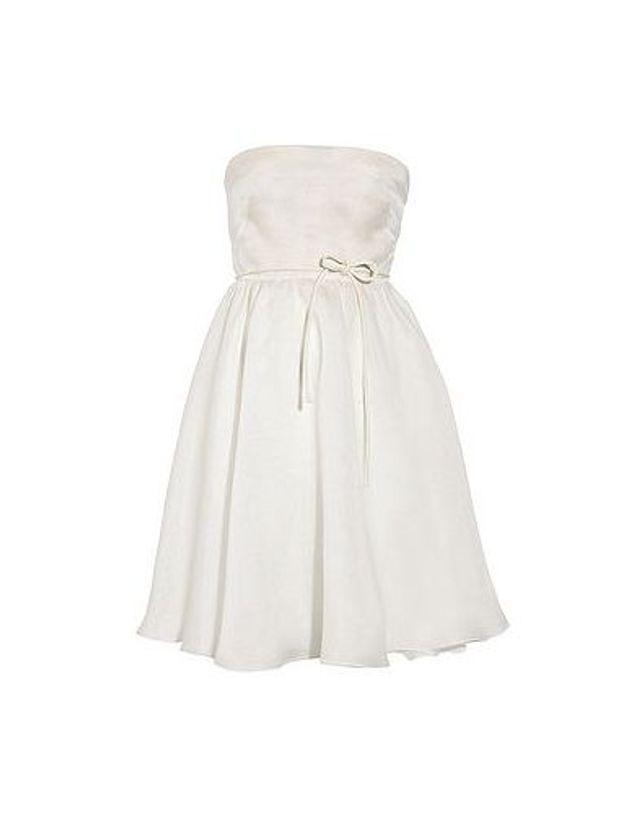 Robe de mariée Valentino