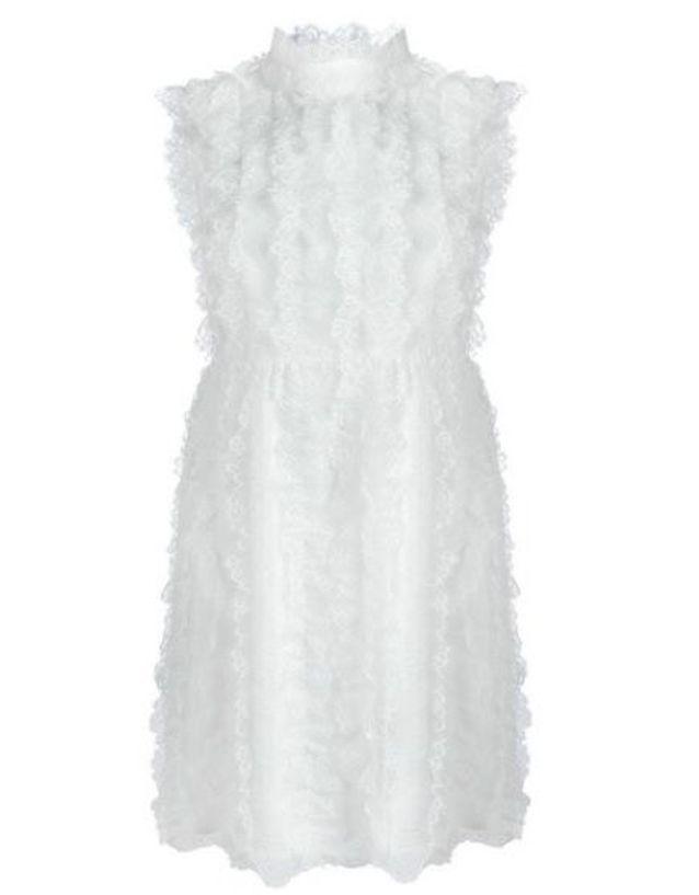 Robe de mariage civil Givenchy