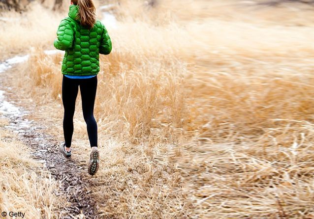 Les 10 astuces de la rédac' pour garder la forme cet hiver