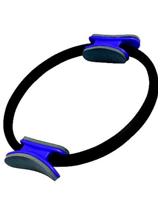 Minceur shopping sport accessoires exercices pilate ring go sport