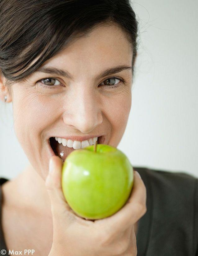 Privilégiez les aliments détox