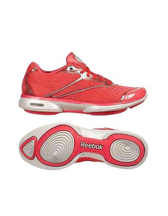 Minceur shopping sport accessoires exercices reebok easy tone