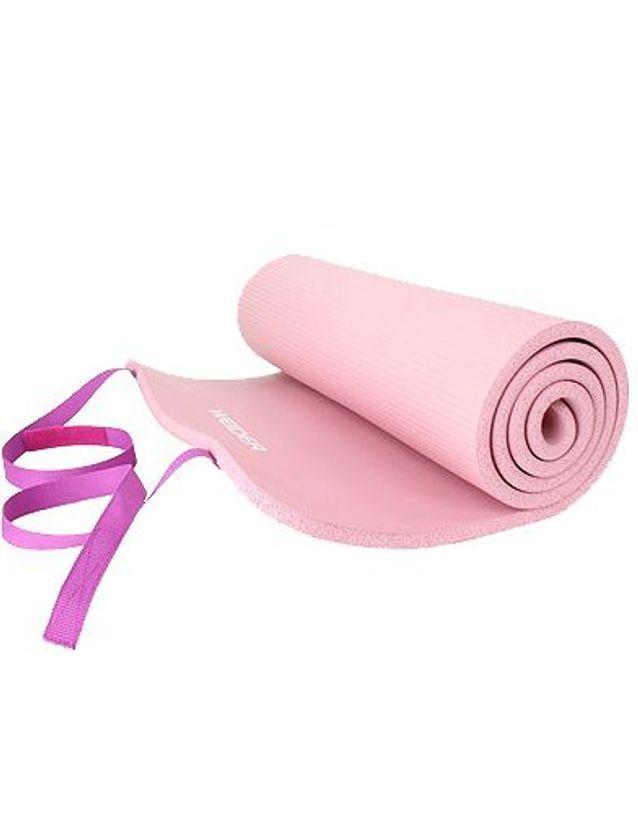 Minceur shopping sport accessoires exercices tapis de sol