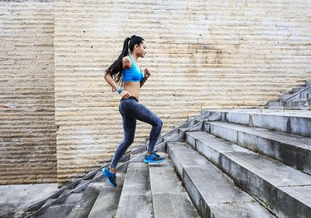Applications de running : notre top 10