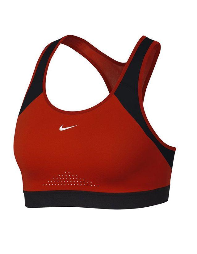 Brassière de sport Nike