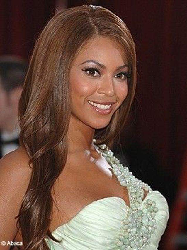 Régime de Beyonce