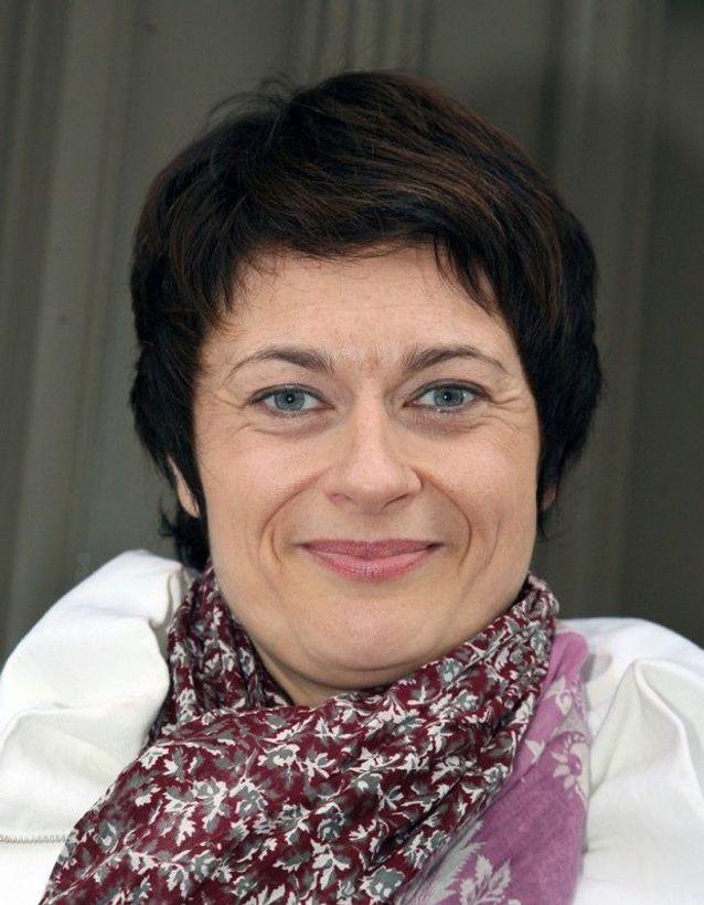 Régime de Sonia Dubois