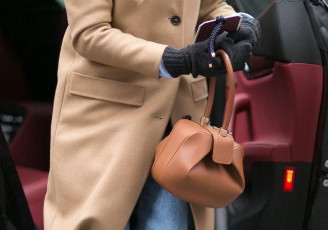 7 accessoires d'hiver qui marchent avec tous les styles