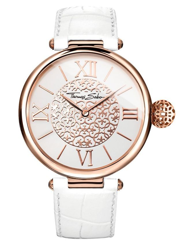Montre Thomas Sabo