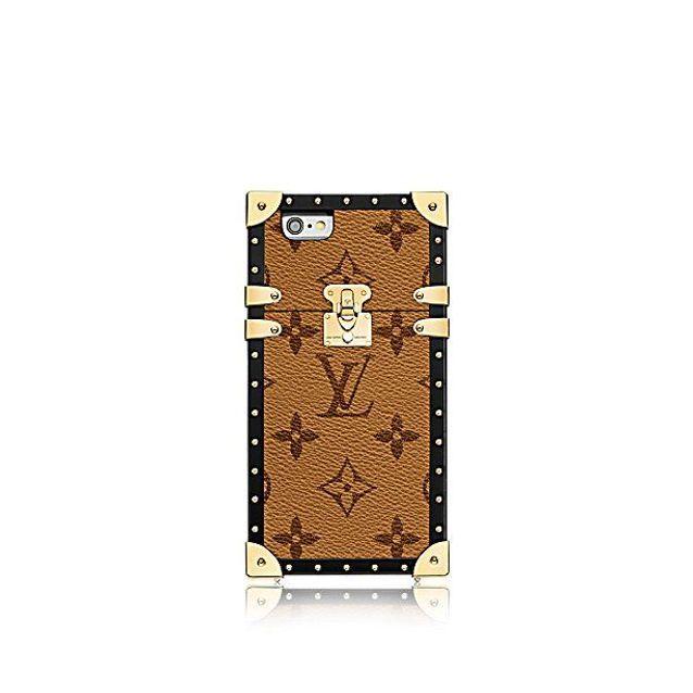 Coque de téléphone Louis Vuitton