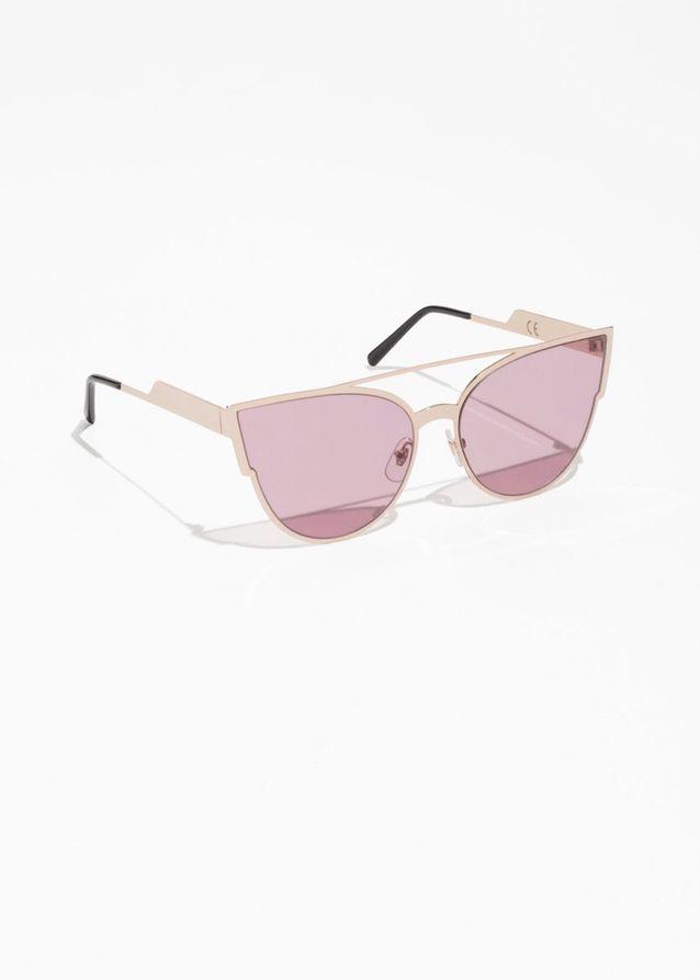 Lunettes de soleil femme été 2018   40 paires de lunettes de soleil ... d37a19961af4