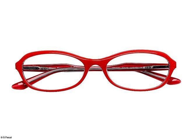 Mode guide shopping tendances accessiores lunettes miu miu