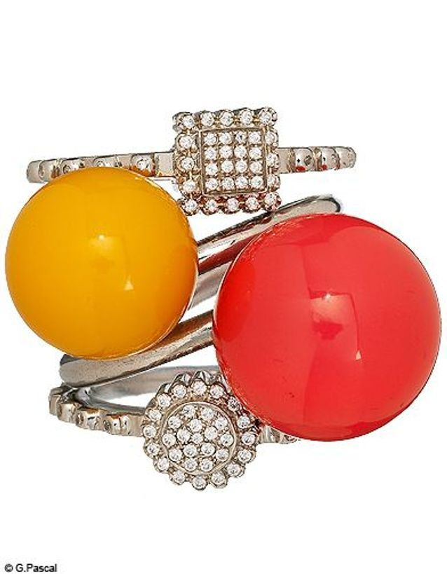 Mode guide shopping accesoires bijoux bagues AS29