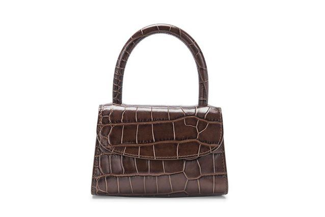 Petit sac By Far