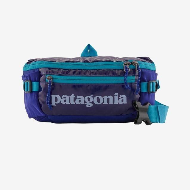 Sac homme Patagonia