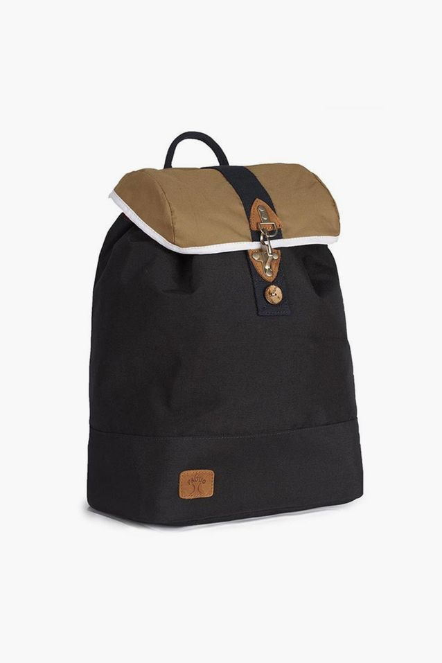 Sac homme Faguo